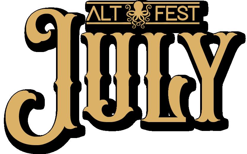 Alt Fest